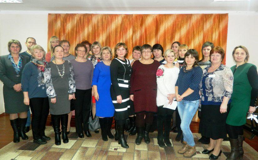 Межведомственное взаимодействие как эффективная форма профилактической работы с неблагополучными семьями на территории Воротынского района